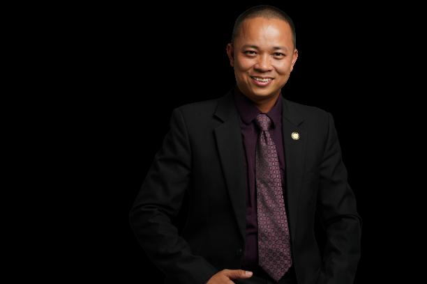 Phạm Văn Nam là ai